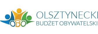 Budżet Obywatelski Olsztynek